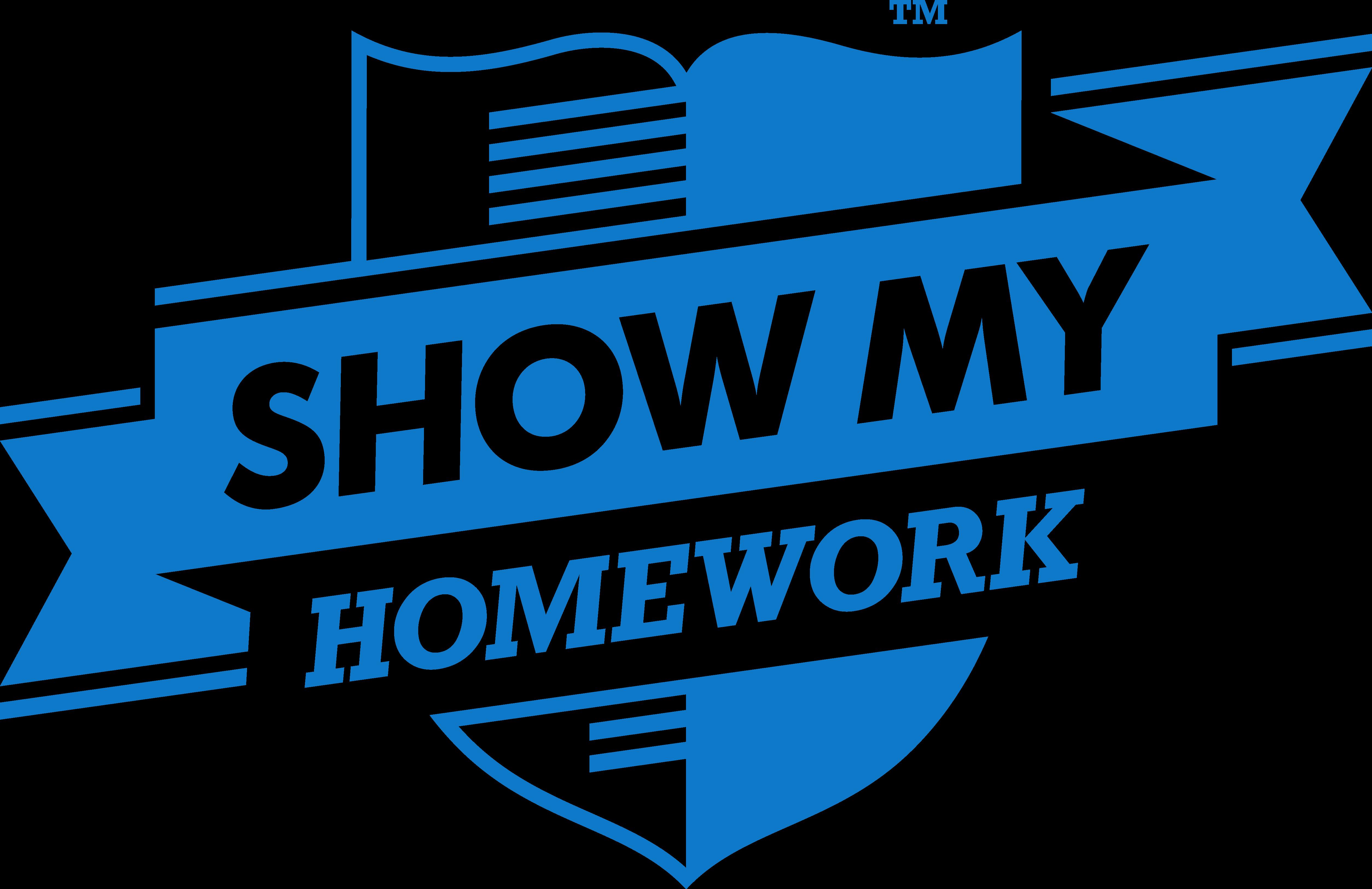 SMHW_full_logo_blue-1ccf67b11ca16b92c7d8162d5a6847ce
