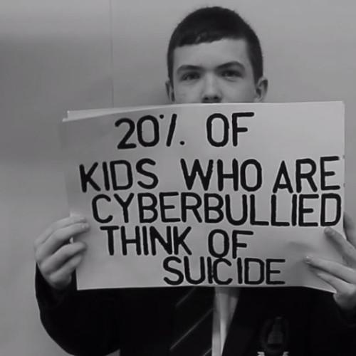 Anti Bullying