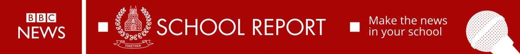 school-report-masthead