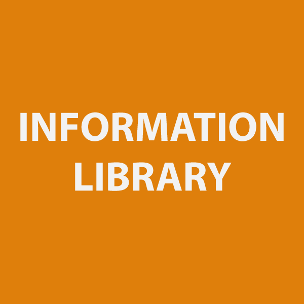 new-library-image