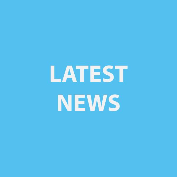 new-news-image